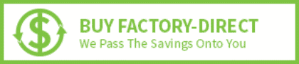 factory-direct-icon